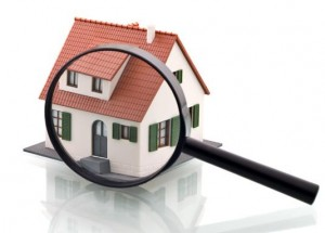 Red Flags to Watch Out For in a Home Inspection