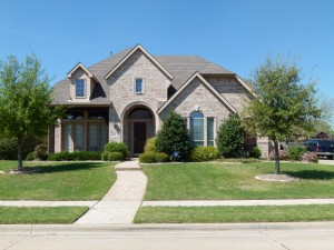 How to Maintain Your Property Value