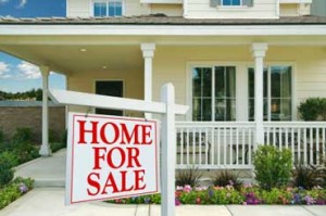 How a Home Inspection Can Benefit Sellers