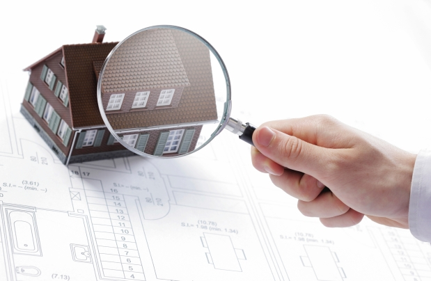 How To Get The Most Of Home Inspections