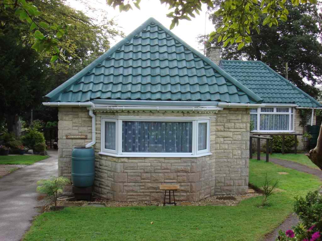 roof-coating02-after_lg