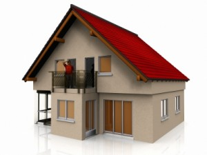 Inspecting Your Home On Your Own
