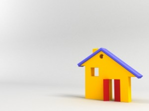 Evaluated Homes