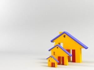 Multiple Homes