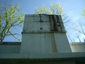 damaged-chimney-jeff-guidetti-flickr