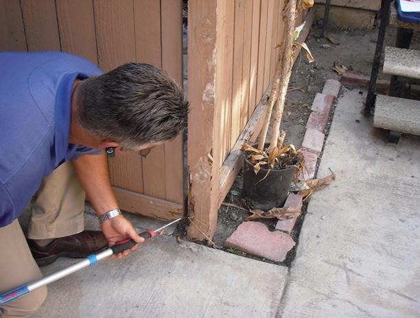 property-inspection-service
