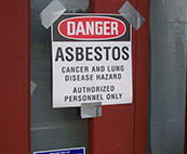 inspection-type-asbestos