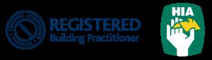 registered-builder